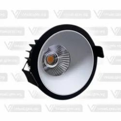 VLSL030 LED COB Light