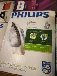 Philips Iron