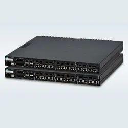 Siemens Ruggedcom RST2228P