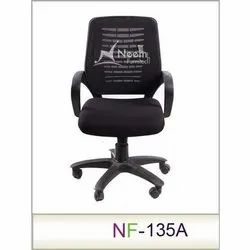 NF-135A Mesh Office Chair