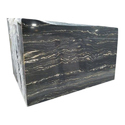 Toshibba Impex Black Gold Granite, 20-25 And >25 Mm