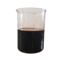 Liquid Mix Chloroxylenol