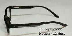 TR 5600 Optical Frames