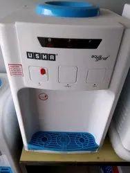 543897537 Usha Water Purifiers - Usha Water Purifiers Latest Price