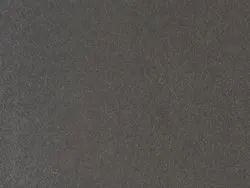 Absolute Black Honed Finish
