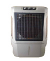 Portable Room Air Cooler