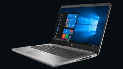 HP Laptop 340 G7