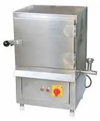 Table Top Idli Machine