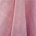 Organic Cotton Double Gauze Fabric