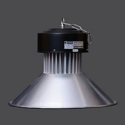 COB LED High Bay Light