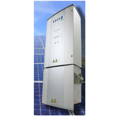 Solar inverter in noida kaco m series solar inverters publicscrutiny Choice Image