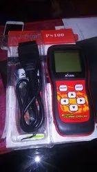 OBD 2 Code Reader Scanner Tool