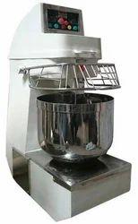 Bakery Mixer Machine 25 kg