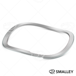 WSW Series - External Wave Ring