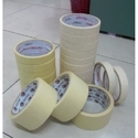 3 Inch General Purpose Masking Tapes, For Packaging And Binding