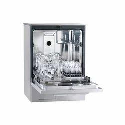 Glassware Washers