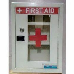First Aid Box MS