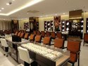 Jwellery Showroom Design