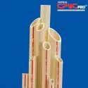 CPVC Plastic Pipe