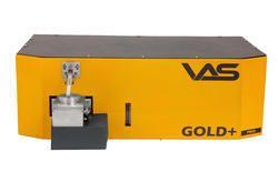 Spectrometer for Low Alloy Testing