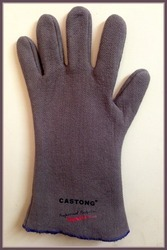 Castong Heat Resistant Gloves