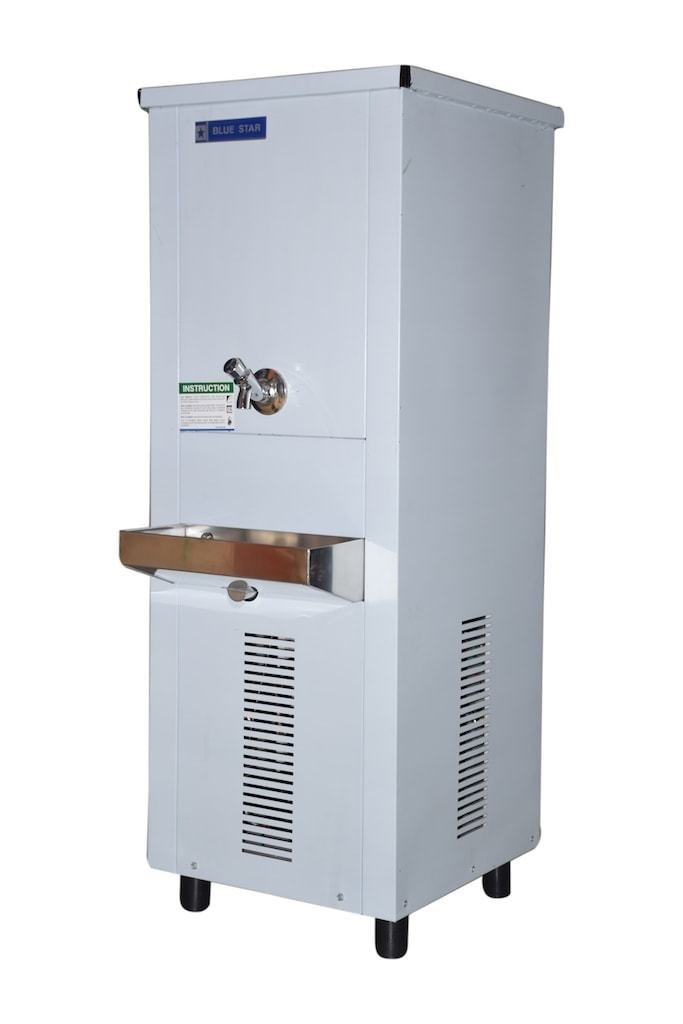 Blue Star Water Cooler 40 L, SDLx240