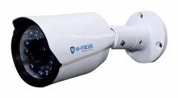Hi Focus CCTV Camera