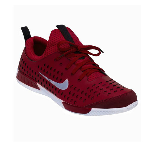 promo code 3f15f fd730 Nike, MENS EGO RED Mens Ego Sports Casuals Running Walking Training , Size   8
