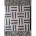 Digital Bathroom Wall Tile, 10-15 Mm