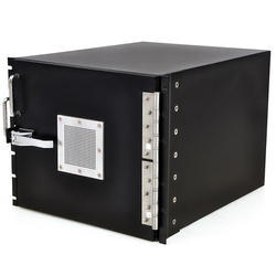 HDRF-1560-C RF Shield Test Box
