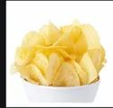 Baked Classic Salted Potato Wafers, Packaging Size: Regular, Cartons