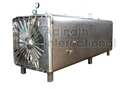 Gas Sterilizer