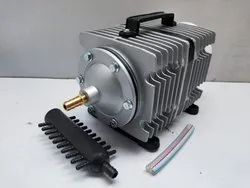 Electronic Variable Frequency Pump ACO-818