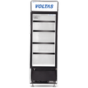 VS GT 220SD Voltas Visi Cooler