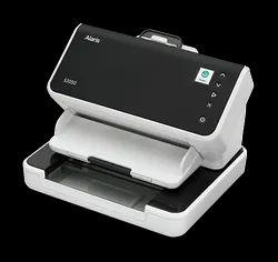 Color Kodak Alaris S 2050 Scanner