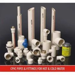 Prince Pipe Fittings - Buy and Check Prices Online for