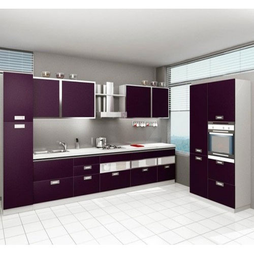 modular kitchen - designer modular kitchen manufacturer from bengaluru