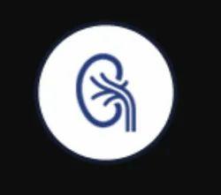 Nephrology Treatment Services