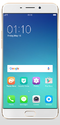 Oppo F1 Plus Mobile Phone