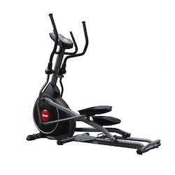 CT-611GEN Elliptical Cross Trainer
