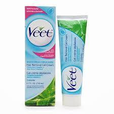 Veet Hair Remover