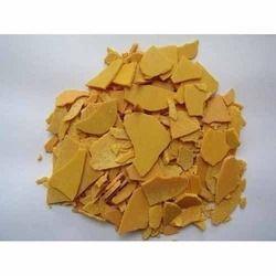 Sodium Sulphide and Sulfide Flakes