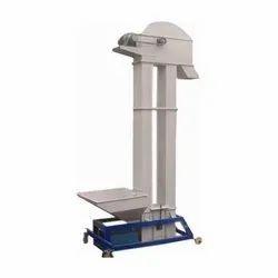 Bucket Conveyor