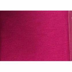 Banglori Silk Fabrics