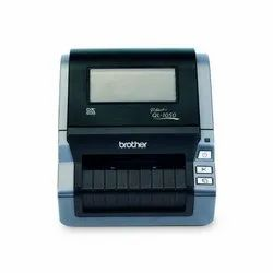 QL-1050 Brother Label Printer