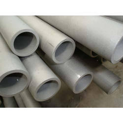 Inconel Monel Pipe