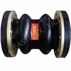 Kanwal Industrial Corporation - Manufacturer of Rubber Expansion