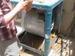AIR COOLER REPAIRING JAIPUR