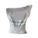 Potassium Carbonate Granules