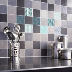 Kitchen Tiles Service